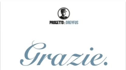 Progetto Dreyfus