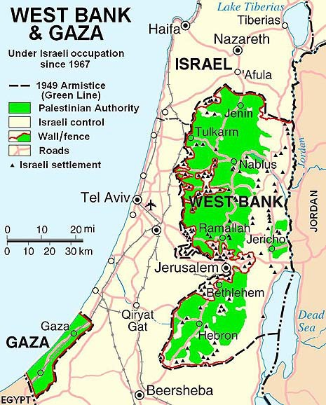 West_Bank__Gaza_Map_Settlements