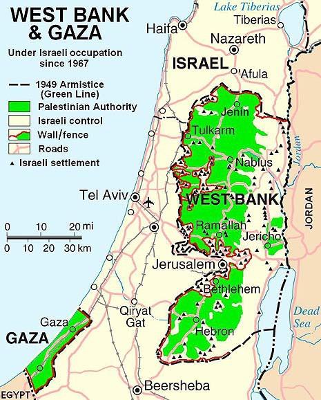 West_Bank__Gaza_Map_Settlements