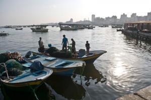 pescatori-palestinese-gaza-hamas-contrabbando-armi-progetto-dreyfus