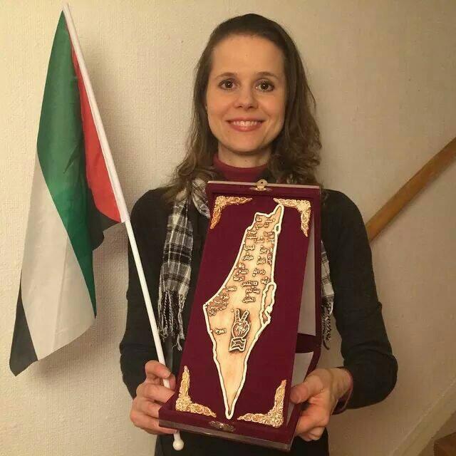 svezia-palestina-stato-hillevi-larsson-progetto-dreyfus