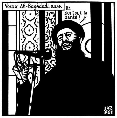 isis terrorismo charlie hebdo attentato parigi