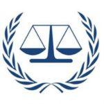 corte penale internazionale palestina onu riconoscimento israele