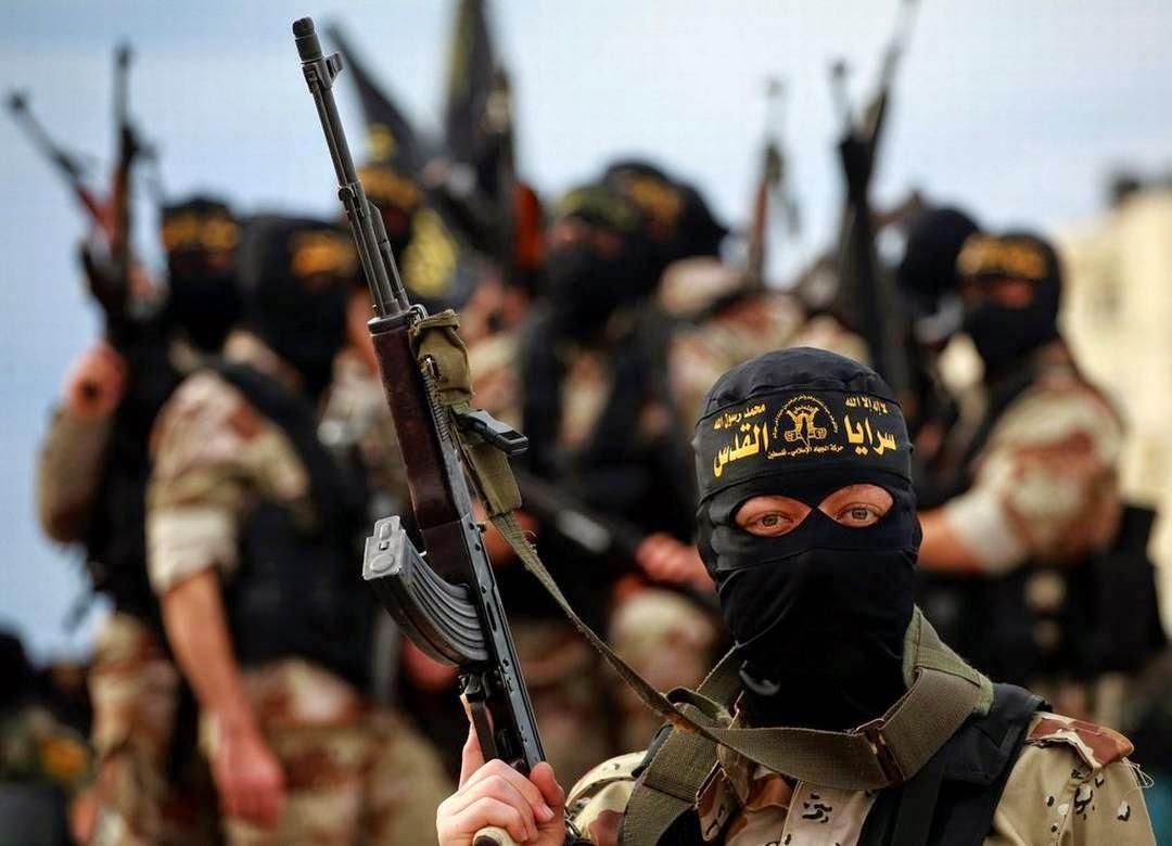 jihadisti kosovo terrorismo islamico
