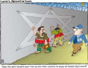 bugie-israele1