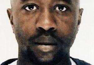 Youssouf Fofana, il capo della Gang dei Barbari