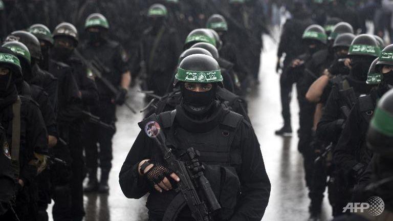 terrorismo egitto hamas al sisi
