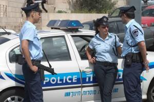 Israel_police_officers (1)