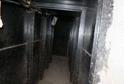 hezbollah_tunnel