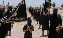 Francia, attentato Isis in una chiesa: sgozzato il parroco