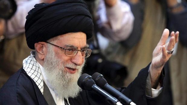 ali-khamenei