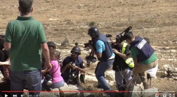 soldato israeliano 6