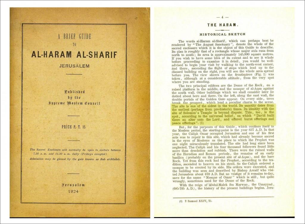Consiglio Islamico