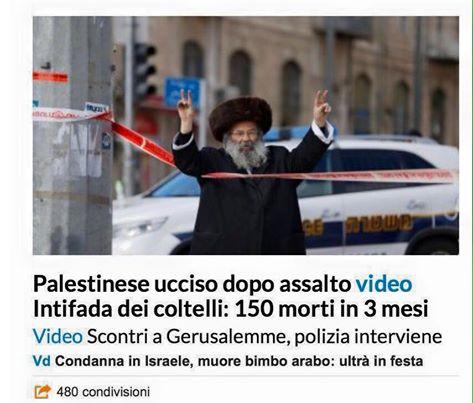 Repubblica 26/12/2015