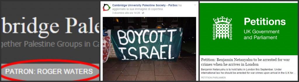 Associazioni Islamiche di Cambridge