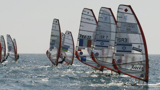 mondiali-vela-boicottaggio-israele-progetto-dreyfus