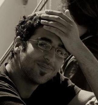 David Zebuloni