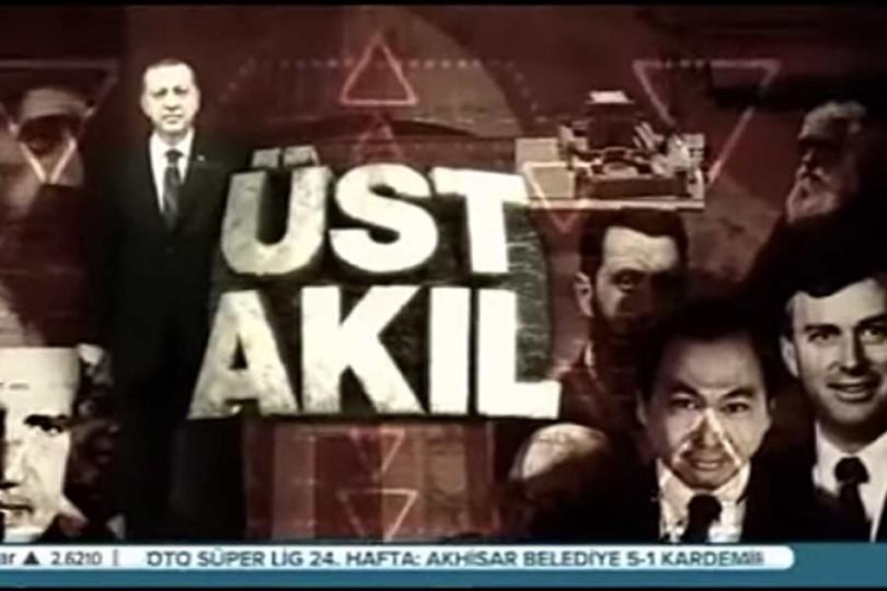 antisemitismo turchia