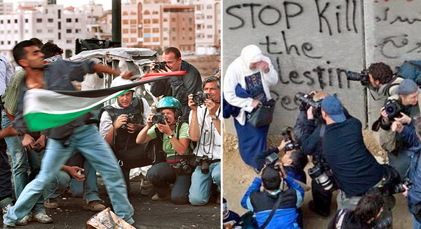 informazione-palestinesi-israele-progetto-dreyfus