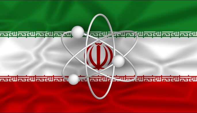 iran-nucleare-accordo-mogherini-dalema-progetto-dreyfus