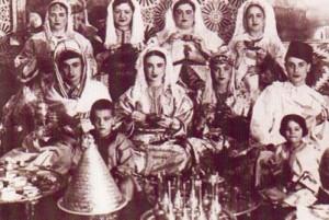 ebrei-marocchini