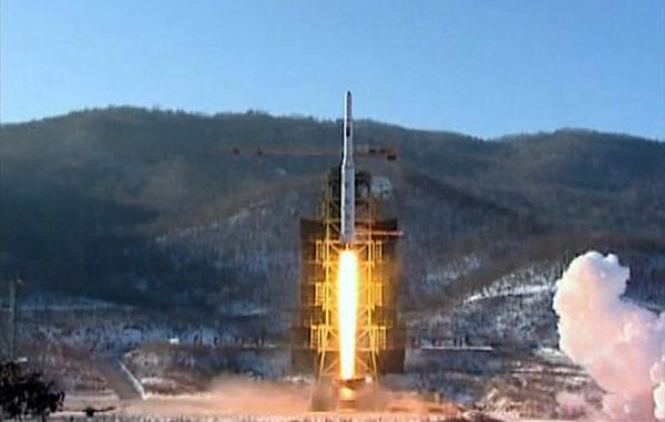 north-korean-rocket-launch