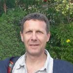 Giuseppe Giannotti