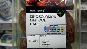 etichetta-prodotti-israeliani