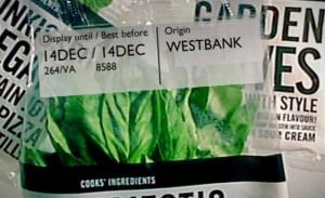 etichettatura-prodotti-westbank