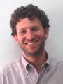 Aron Kalman