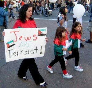 jews-are-terrorist