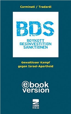 Diana Carminati   BDS