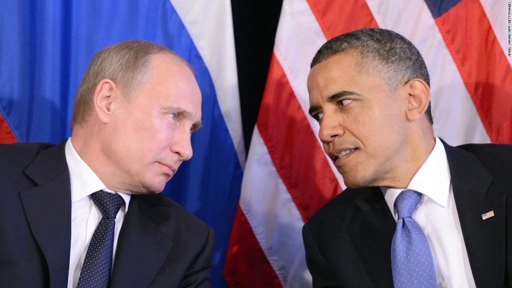 obama_putin