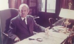 """Aiutò gli ebrei, al conte Marcello l'onorificenza di """"Giusto tra le Nazioni"""""""