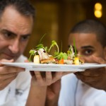 Chefs-Itzik-Barak-and-Joseph-Johnson