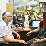 Technion Nuove prospettive neurochirurgiche