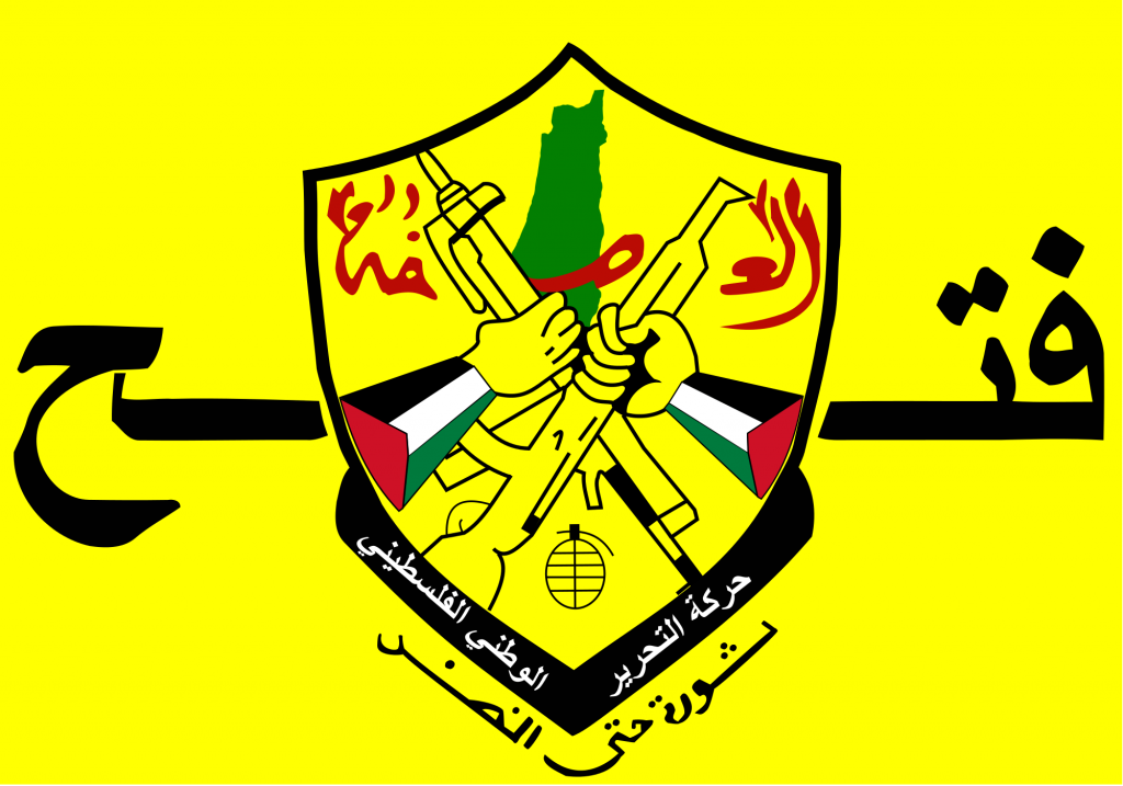 bandiera-fatah