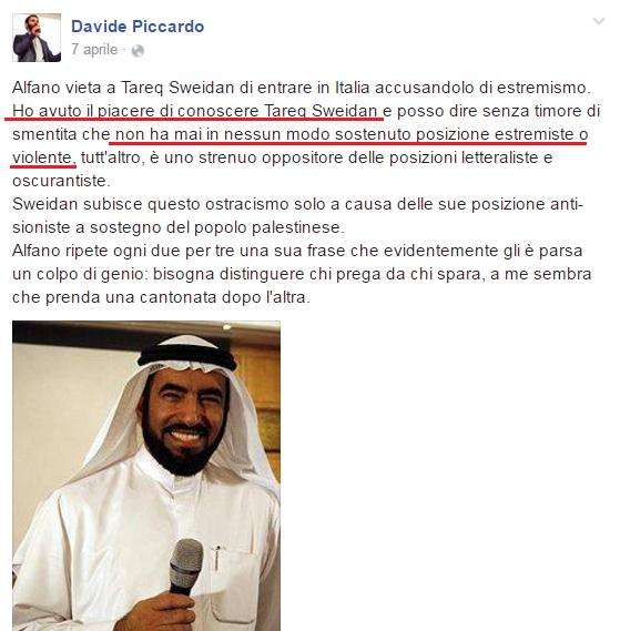 piccardo fb