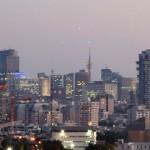 Tel Aviv La capitale della Startup Nation