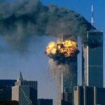 11 settembre Iran