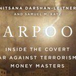 Harpoon- Inside the Covert War Against Terrorism's Money Masters