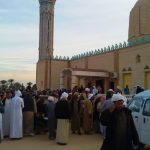 attentato-moschea-egitto-sinai-terrorismo-progetto-dreyfus