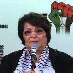 leila-khaled-terrorismo-palestinese-fplp-napoli-roma-progetto-dreyfus