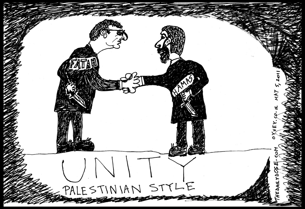 hamas-fatah-gaza-palestinesi-progetto-dreyfus