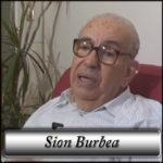 Sion-Burbea-progetto-dreyfus