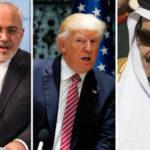 trump-iran-medio-oriente-israele-progetto-dreyfus