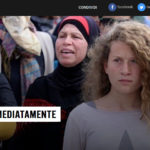 ahed-tamimi-amnesty-international-progetto-dreyfus