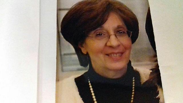 antisemitismo-2017-rapporto-sarah-lucy-halimi-progetto-dreyfus