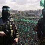 gaza-hamas-occupazione-progetto-dreyfus