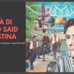 progetto-palestina-torino-universsita-no-israele-progetto-dreyfus